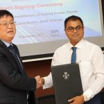 20171206-pic-contract-signed-for-the-design-and-installation-of-hybrid-power-plants-in-sh-and-n-atoll-01