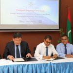 20171206-pic-contract-signed-for-the-design-and-installation-of-hybrid-power-plants-in-sh-and-n-atoll-02