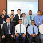 20171206-pic-contract-signed-for-the-design-and-installation-of-hybrid-power-plants-in-sh-and-n-atoll-03