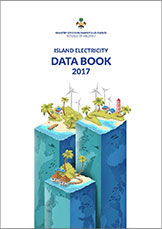 20171217-pub-island-electricity-data-book-2017-17dec2017