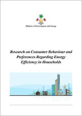20171231-pub-research-consumer-behaviour-energy-efficiency-households-jul2017