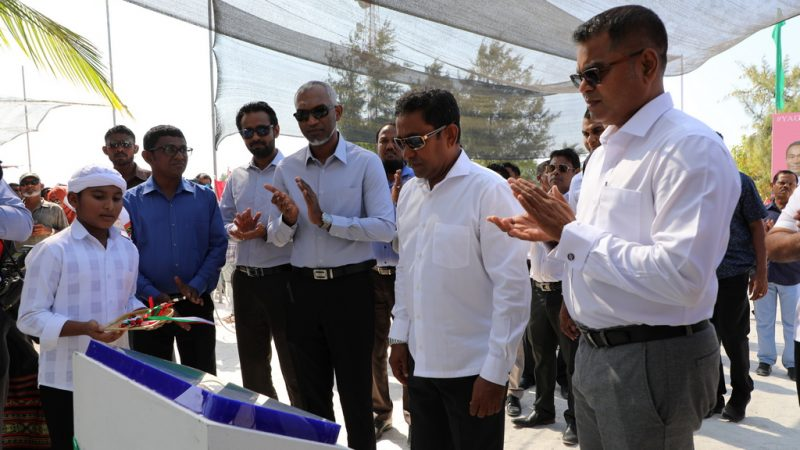 20171226-pic-b-thulaadhoo-coastal-proection-completion-02