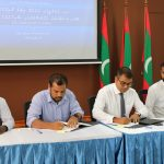 20180419-pic-contract-signed-for-labor-works-of-sewerage-project-g-dh-madaveli-01