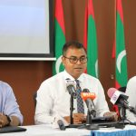 20180419-pic-contract-signed-for-labor-works-of-sewerage-project-g-dh-madaveli-03