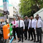 20180605-pic-roadside-dustbin-pilot-project-launched-07