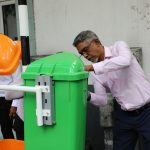 20180605-pic-roadside-dustbin-pilot-project-launched-08