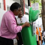 20180605-pic-roadside-dustbin-pilot-project-launched-09